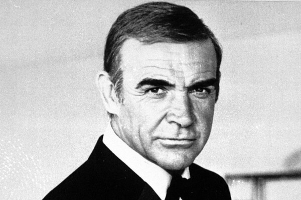 Sean Connery Why He Supports Scottish Independence