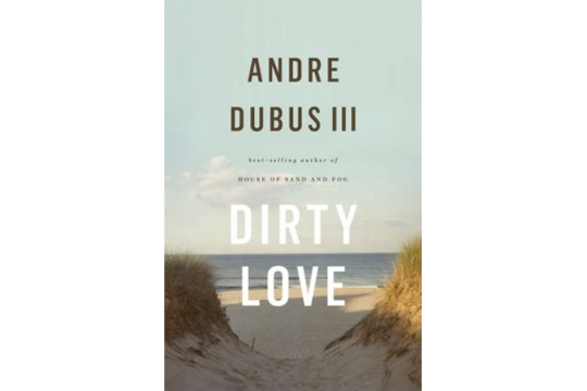 the story killings by andre dubus essay These are just a few examples of the many killings in the story dubus's story is very suspenseful the way it is set up andre dubus how does the story.