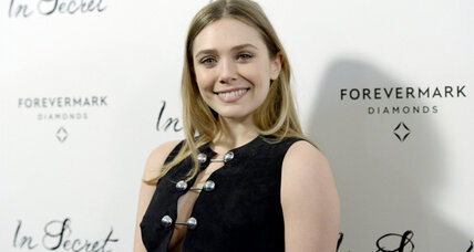 Elizabeth Olsen, Bryan Cranston star in 'Godzilla' – here's the newest information from SXSW