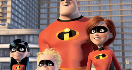 Pixar sequels: 'The Incredibles 2,' 'Cars 3' moving forward, says Pixar president