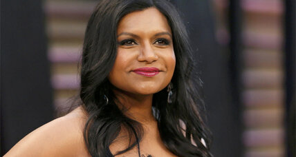 Mindy Kaling will reportedly write follow-up to her bestselling book 'Is Everyone Hanging Out Without Me?'