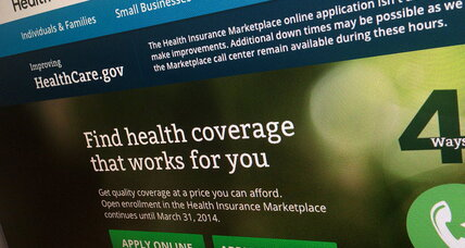 Obamacare sign-ups: Is deadline surge to 7 million target possible? (+video)