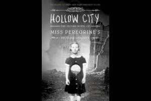Hollow City Ransom Riggs Epub