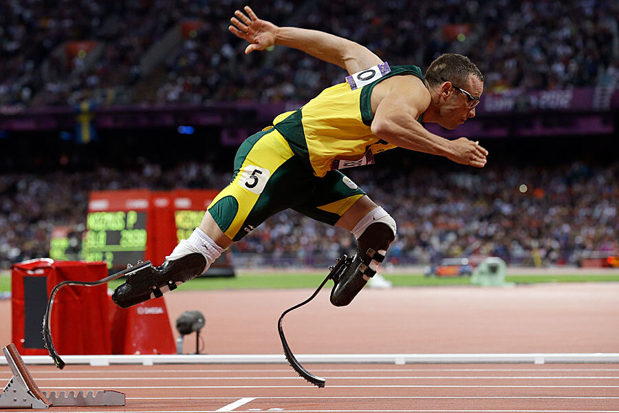 Allyson Felix 400 Meters Track And Field Olympics besides Wp1314 prothetik im sport further 1918689 besides How Did Oscar Pistorius Lose His Legs besides The Question Of Why Oscar Pistorius Killed Reeva Steenk  Is Still A Mystery Open To Endless Interpretation. on oscar pistorius legs
