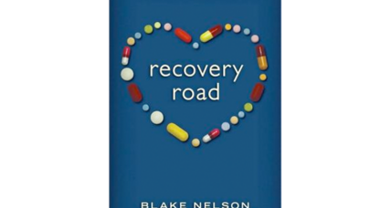 ABC Family orders pilot of TV adaptation of Blake Nelson's 'Recovery Road'