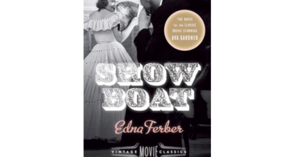 Vintage Books re-releases novels that were the basis for classic films