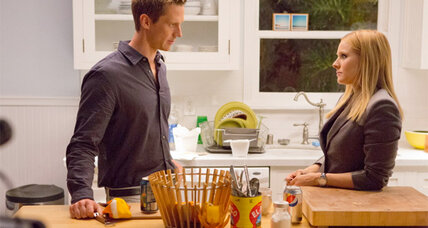 'Veronica Mars': Is the movie worth checking out? Here's the review