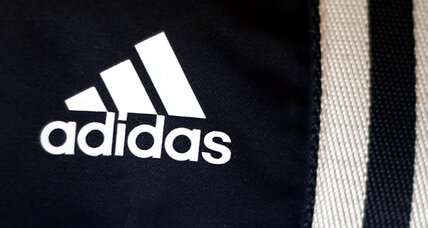 Winter gear discounts: Champion hoodie for $9, $80 off Adidas jacket