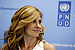 Connie Britton, 'Friday Night Lights' actress, named UN goodwill ambassador