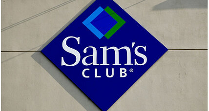Chicken nugget recall triggered by plastic in 75,000 pounds of nuggets at Sam's Club