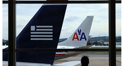 American Airlines latest to tweak frequent flyer program; 110 million affected (+video)