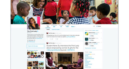 Twitter redesign takes a page from Facebook (+video)