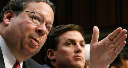 Why conservative senator is questioning Comcast-Time Warner merger
