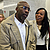 1989 NYC murder conviction overturned, man released after 25 years in prison
