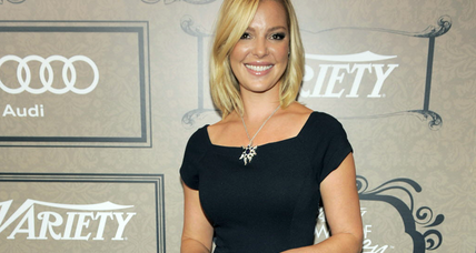 Katherine Heigl sues Duane Reade pharmacy over photo