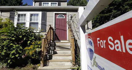 Mortgage rates: Possibility of hikes stokes housing demand