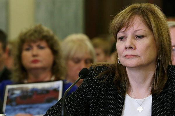 detroit bankruptcy judge ruling on affordable care