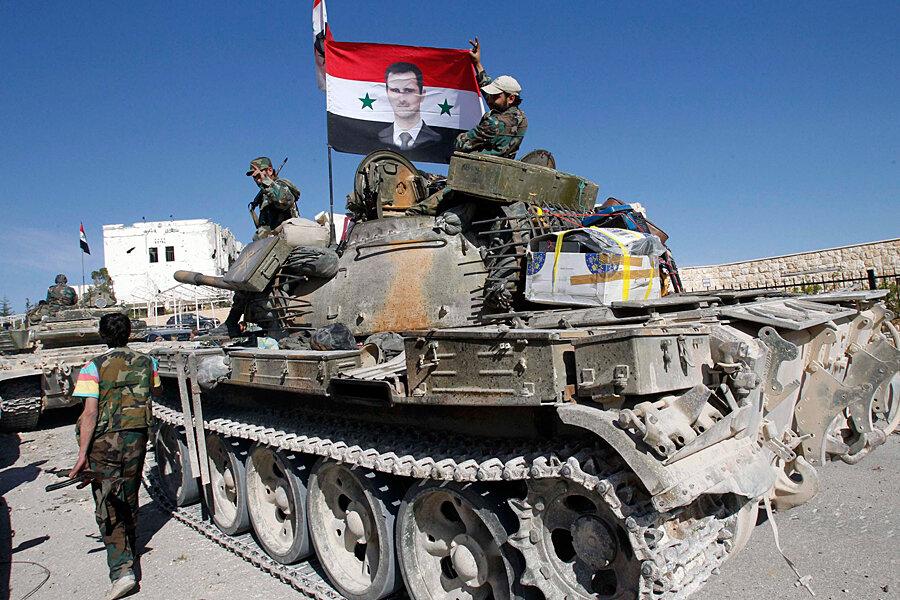 https://images.csmonitor.com/csm/2014/04/0416-syria-assad-victory-boasts.jpg?alias=standard_900x600