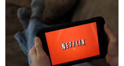 Netflix prices go up. How will investors react? (+video)