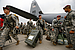 US troops arriving in Eastern Europe. Is it more than symbolic? (+video)