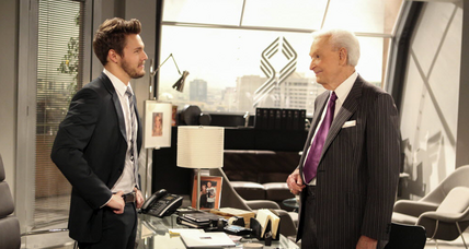 Bob Barker will appear on 'Bold and Beautiful' soap opera
