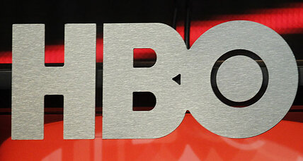 HBO makes Amazon Prime price hike 'worth it,' survey says