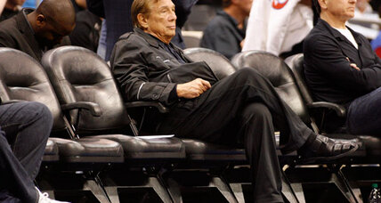 Donald Sterling: Who is the Los Angeles Clippers owner, really? (+video)