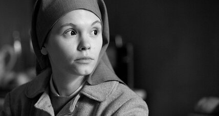 'Ida' is a compelling search for answers in postwar Poland