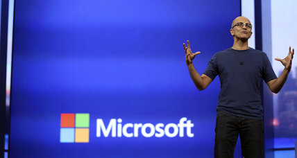Windows XP: Microsoft officially ends support of XP. But what if you still use it? (+video)