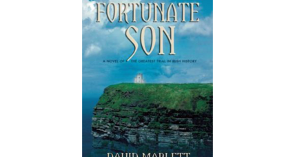 Reader recommendation: Fortunate Son