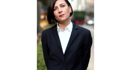 Donna Tartt's 'The Goldfinch' – a novel that has charmed critics and readers alike – wins the 2014 Pulitzer Prize
