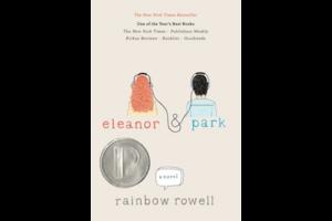 Eleanor And Park Rainbow Rowell Pdf