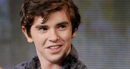 'Bates Motel': One of TV's 'most compelling' is renewed for a third season (+video)