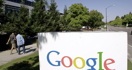 Privacy concerns? What Google now says it can do with your data