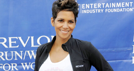 Halle Berry, Matthew McConaughey are among the A-list actors jumping to TV