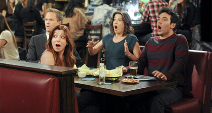 'How I Met Your Mother': How did the long-running sitcom end? (+video)