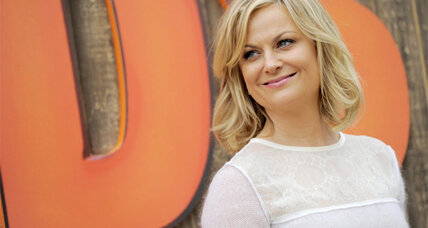 'Parks and Recreation': A season finale full of surprises