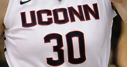How well do you know UConn men's and women's basketball? Take our quiz