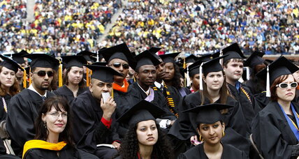 Supreme Court ruling gives affirmative action foes more room to maneuver