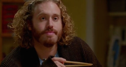 HBO puts up first episode of 'Silicon Valley' for free on YouTube (+video)