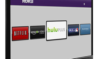 Are smart TVs ever as good as dedicated streaming players?