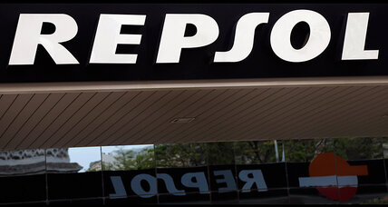 Argentina strikes a deal with energy firm Repsol: will investment follow?