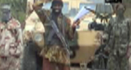 'Boko Haram' doesn't really mean 'Western education is a sin'