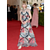 Met Gala 2014: Anna Wintour oversees old-world glamour