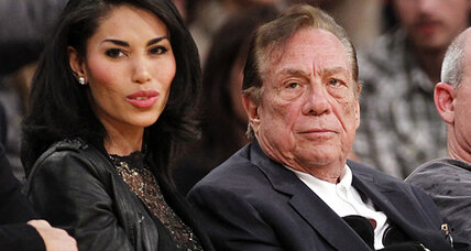 No, Donald Sterling does not deserve extra tax penalties