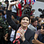 Thailand court ousts prime minister, making more turmoil likely (+video)