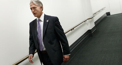House intensifies Benghazi probe. Do voters approve? (+video)