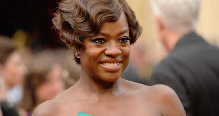 Viola Davis legal thriller coming to ABC's fall schedule