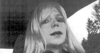 Chelsea Manning transferred to a civilian prison? Lawyer says not so fast.