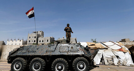 Yemen Army clashes with Al Qaeda militants, kills 16 (+video)